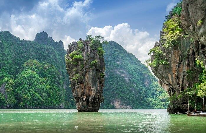 5-Koh-Yao-Yai-reiseziele-thailand