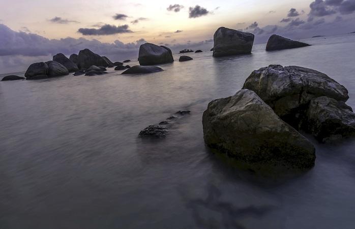 6-Similan-Inseln-beste-strände-thailands