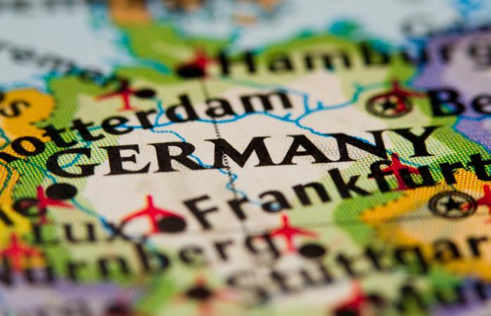 12 überraschende Dinge, die du noch nicht über Deutschland wusstest