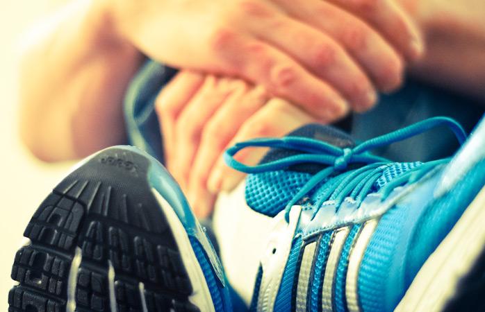 Adidas-Turnschuhe-Deutschland-Fakten