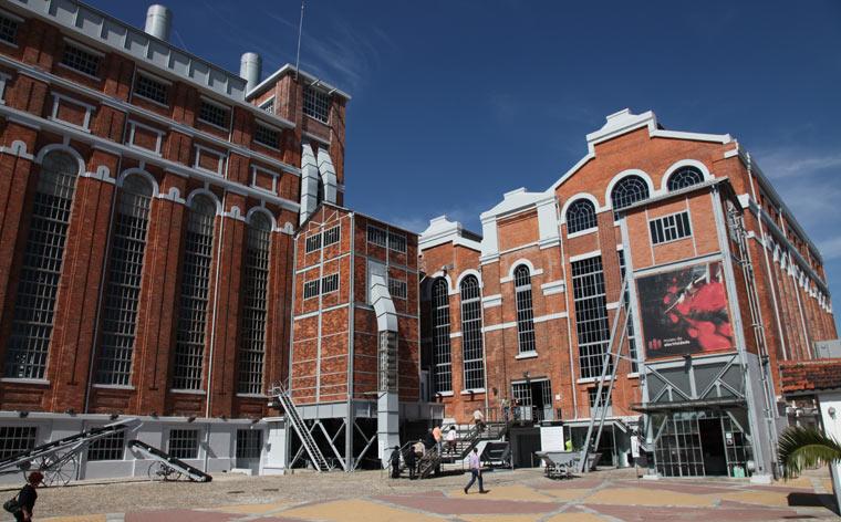 12 Museen in Lissabon, die du dir nicht entgehen lassen solltest