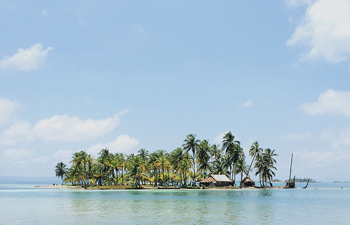 Tauch ein in die lokale Kultur von Jamaika – einem Paradies für Slow Travel
