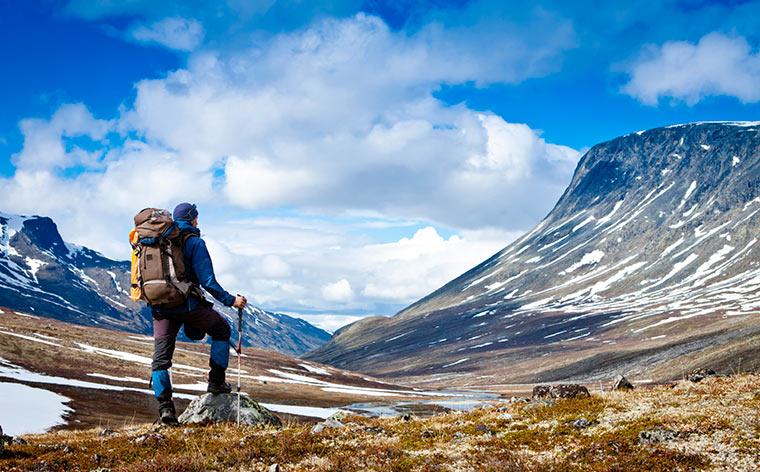 14 unverzichtbare Tipps für Alleinreisende
