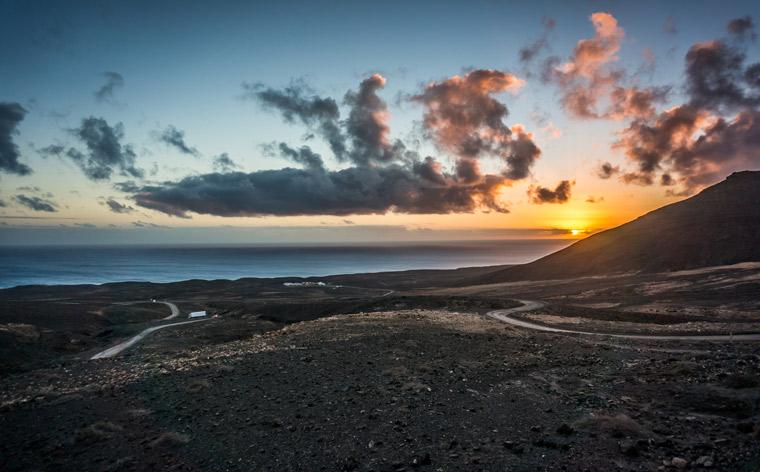 Reisetipps für deinen Fuerteventura-Urlaub: Ein epischer Trip durch die Vulkanlandschaften