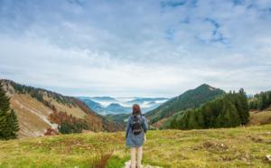 Tipps für Alleinreisende