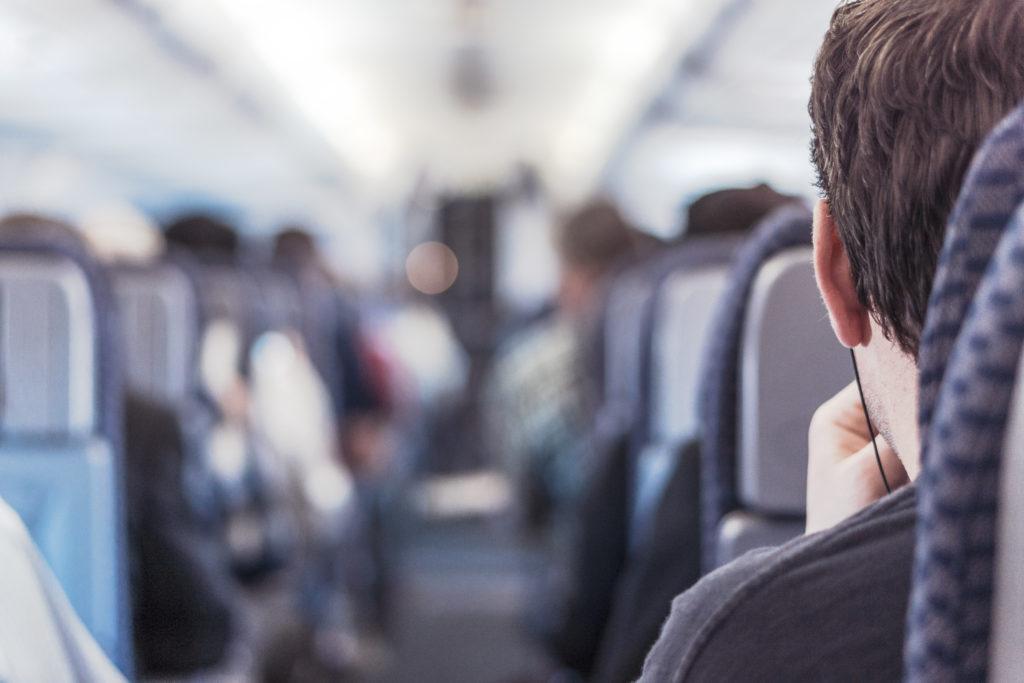 wirklich günstige Flüge - Tipps zur Flugsuche