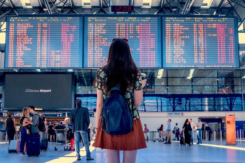momondo Flugprognose: Damit findest du das perfekte Ticket