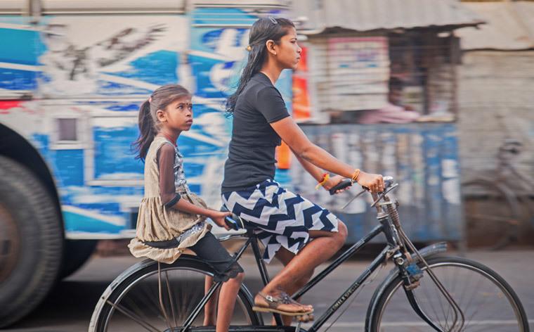 Paradise Found: Eine Reise zu den verlorenen Landschaften in Sri Lankas Norden