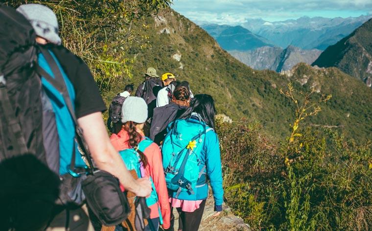 12 unverzichtbare Tipps für die Planung der perfekten Gruppenreise