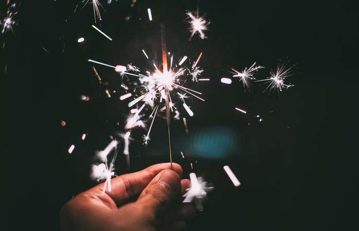 Silvesterparty 2017 in Deutschland feiern: Die 14 besten Neujahrspartys 2017/18