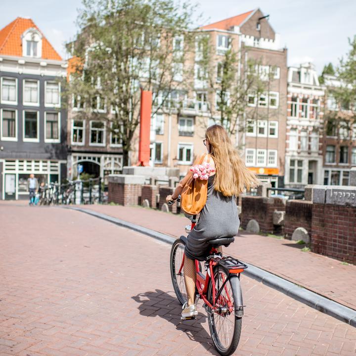 Flug Amsterdam Billigflüge Nach Amsterdam Ab 57 Eur Momondoat