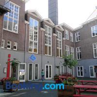 Hotels Groningen Ab 24 Gunstige Unterkunft In Groningen Momondo At