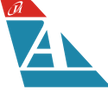 Angara Airlines