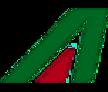 Alitalia CityLiner